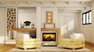 4-fattori-per-scegliere-inserto-camino-a-legna