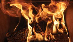 4-motivi-per-scegliere-riscaldamento-a-legna