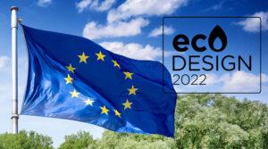 ecodesign-2022-futuro-stufe-e-camini-in-europa